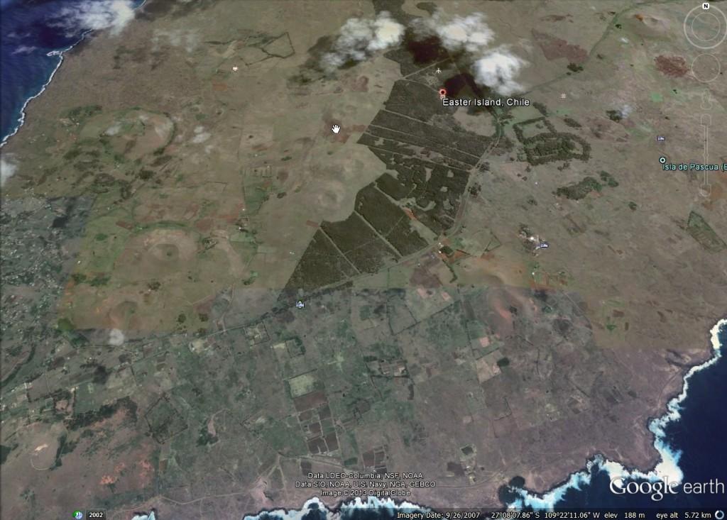 2013-09-27 03_28_43-Google Earth Pro