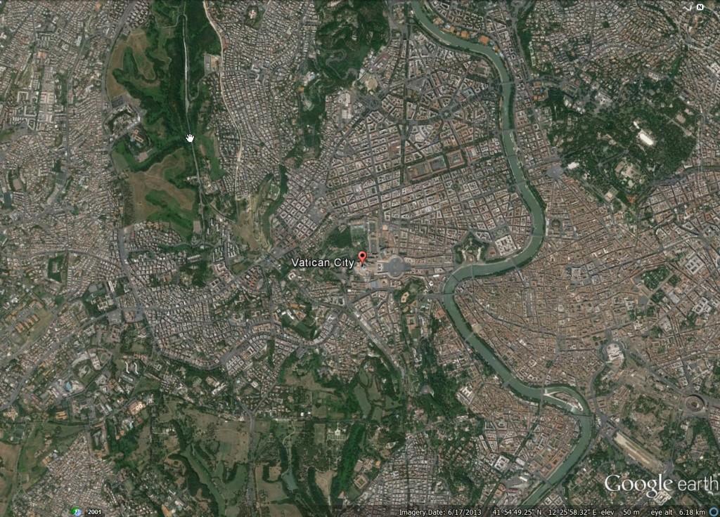2013-09-27 03_37_24-Google Earth Pro