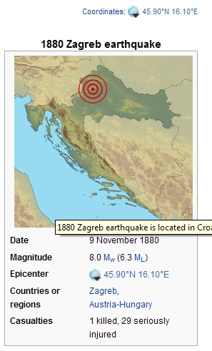 2014-07-15 03-20-34-1880 Zagreb earthquake - Wikipedia, the free encyclopedia